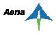 logo-aena copy